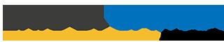 Eric D. Garcia Logo
